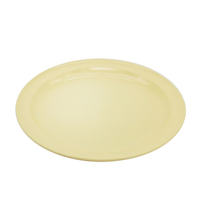 더리빙팩토리 브런치디쉬 The Living Factory Retro Brunch Dish Ivory