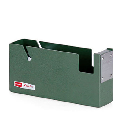 펜코 테이프 디스펜서 Penco Tape Dispenser Large Green