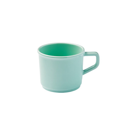 더리빙팩토리 핸들컵 The Living Factroy MM Handle Cup Mint